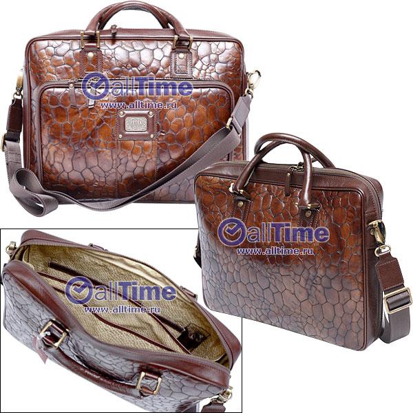 создать r кошелек: где можно купить сумку женскую.