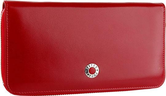 Кошельки бумажники и портмоне Petek 397.4000.10 кошельки бумажники и портмоне petek s15012 46d 27