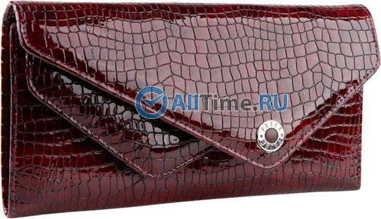 Кошельки бумажники и портмоне Petek 402.091.03 от AllTime