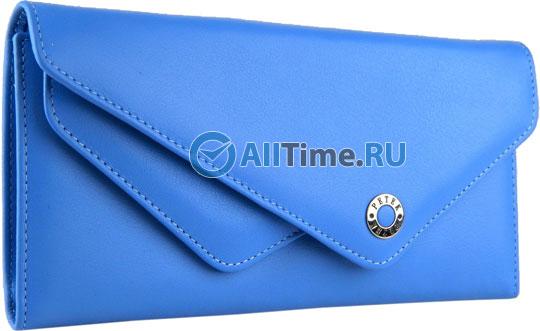 Кошельки бумажники и портмоне Petek Pt402.167.74 от AllTime