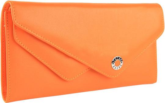 Кошельки бумажники и портмоне Petek 402.167.89 от AllTime