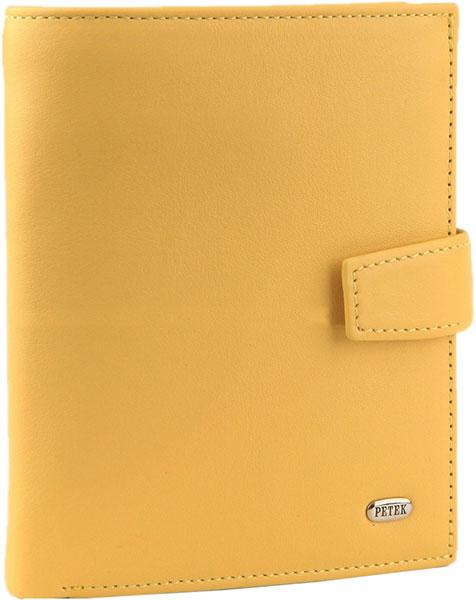 Кошельки бумажники и портмоне Petek 433.167.85 кошельки бумажники и портмоне petek s15020 als 40