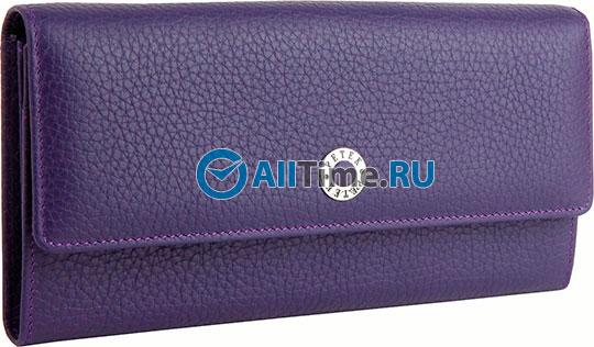 Кошельки бумажники и портмоне Petek 440.46D.27 кошельки бумажники и портмоне petek 301 m52 27