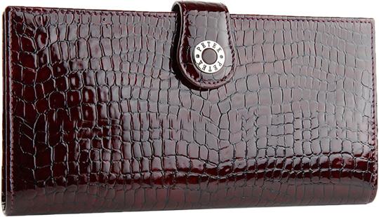 Кошельки бумажники и портмоне Petek 441.091.03