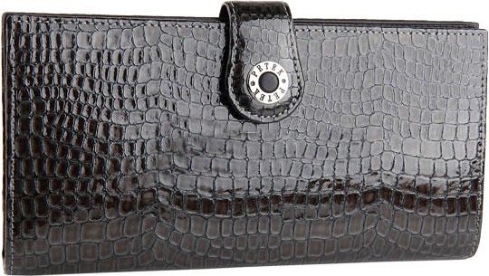Кошельки бумажники и портмоне Petek 441.091.26 кошельки бумажники и портмоне petek 346 091 01