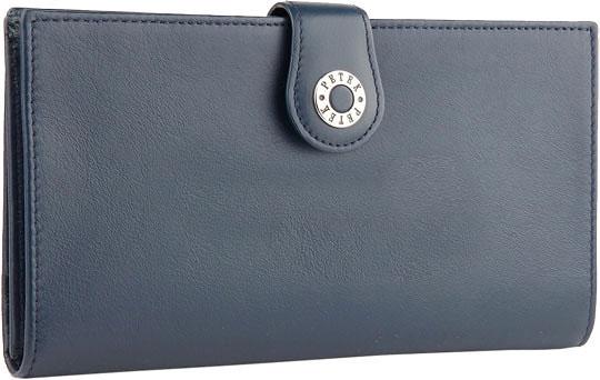 Кошельки бумажники и портмоне Petek 441.167.88 от AllTime
