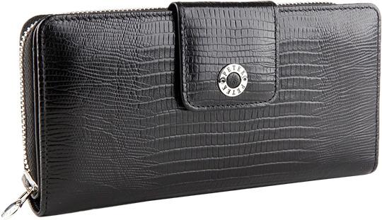 Кошельки бумажники и портмоне Petek 460.041.01