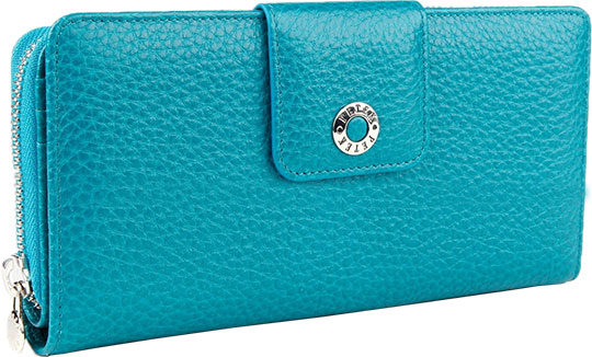 Кошельки бумажники и портмоне Petek 460.46B.32 кошельки бумажники и портмоне petek s15012 46d 27