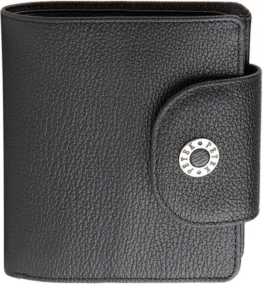 Кошельки бумажники и портмоне Petek 462.056.01