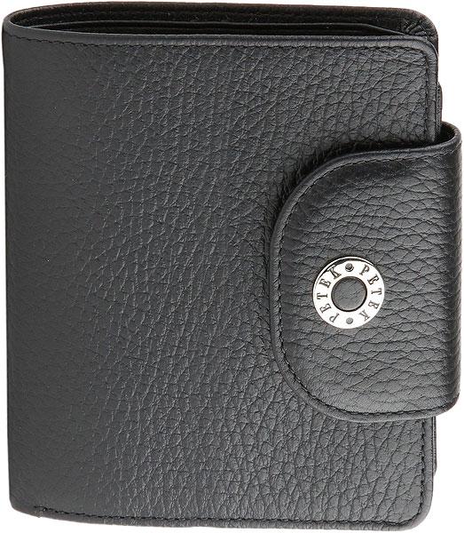 Кошельки бумажники и портмоне Petek 462.168.01 кошельки бумажники и портмоне petek s15020 als 40