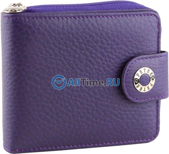 Кошельки бумажники и портмоне Petek 470.46BD.27