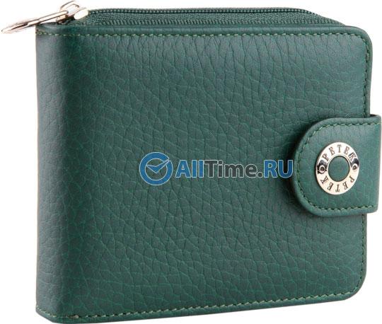 Кошельки бумажники и портмоне Petek 470.46BD.65