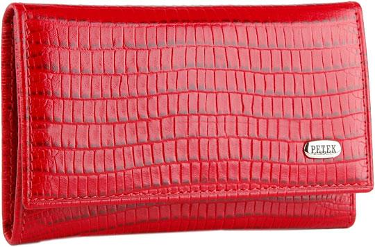 Ключницы Petek 505.041.10 ключница женская leighton цвет черный красный 2380 1 18