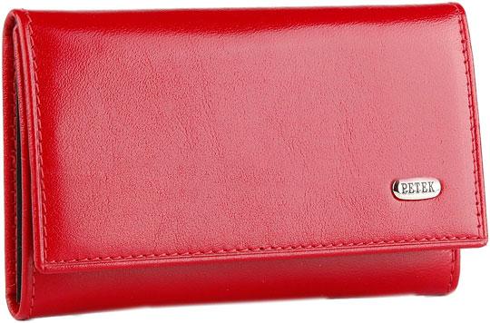 Ключницы Petek 505.4000.10 ключница женская leighton цвет черный красный 2380 1 18