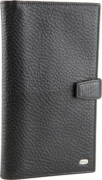 Кошельки бумажники и портмоне Petek 557.46B.01