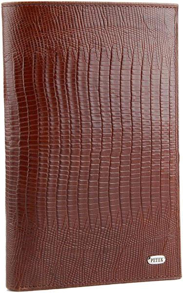 Кошельки бумажники и портмоне Petek 574.041.02