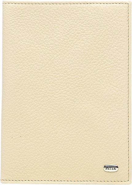 Обложки для документов Petek 581.046.20 обложки для документов petek 581 000 222