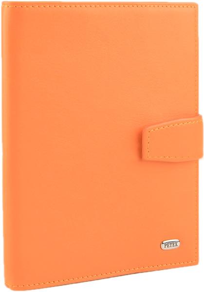 Обложки для документов Petek 595.167.89 обложка для паспорта и прав constanta обложка для паспорта и прав