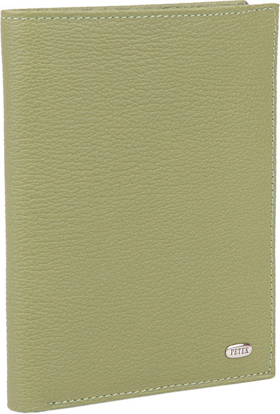 Кошельки бумажники и портмоне Petek 597.056.21 кошельки piero портмоне