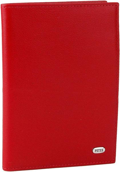 Обложки для документов Petek 652.4000.10 ролик грм ваз 2109 старого образца