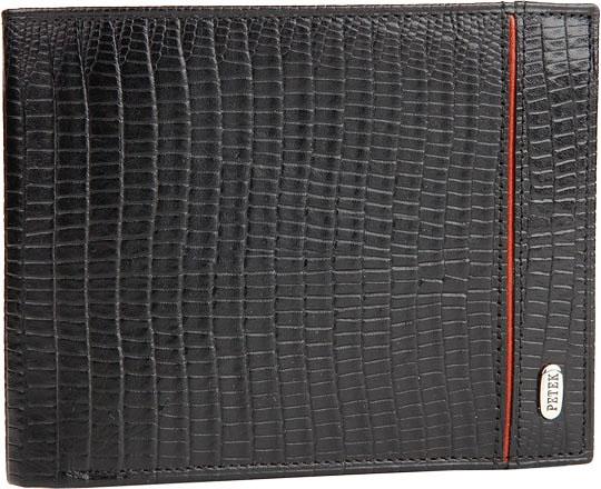 Кошельки бумажники и портмоне Petek 8-128.041.01