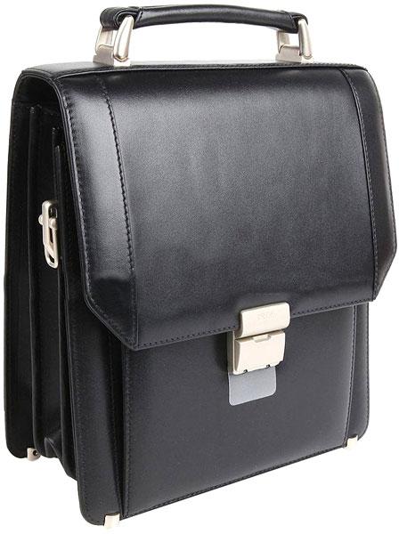 Кожаные сумки Petek 848.000.01