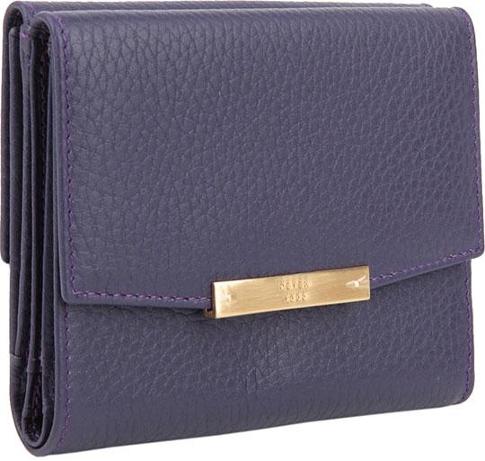 Кошельки бумажники и портмоне Petek S15012.46D.27