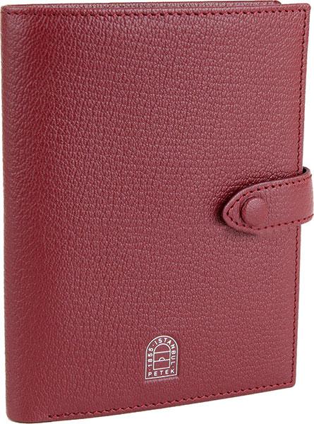 Кошельки бумажники и портмоне Petek S15020.ALS.03 кошельки бумажники и портмоне petek s15020 als 40
