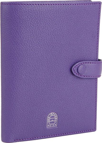 Кошельки бумажники и портмоне Petek S15020.ALS.27 кошельки бумажники и портмоне petek s15020 als 40