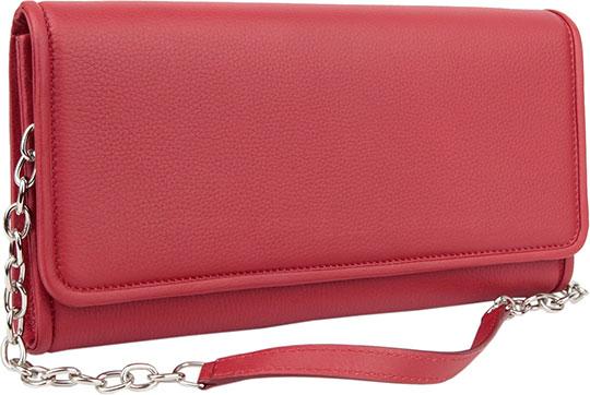 Кожаные сумки Petek S15711.199.10 кожаные сумки petek s15015 pnf 14
