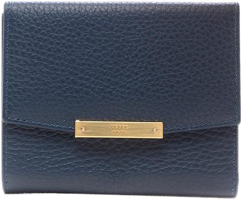 Кошельки бумажники и портмоне Petek S15012.46D.88 кошельки бумажники и портмоне petek 112 46d 88