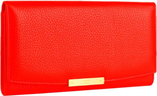 Кошельки бумажники и портмоне Petek S15013.PNF.103 кошельки бумажники и портмоне petek 447 041 01