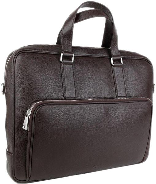 Кожаные сумки Petek S15039.PNF.02 кожаные сумки petek s15015 pnf 14