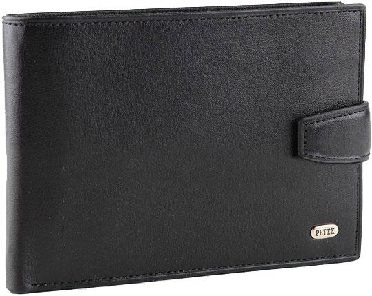 Кошельки бумажники и портмоне Petek 149.000.01