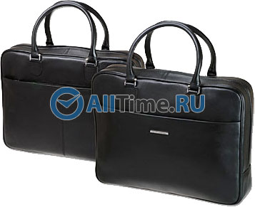Сумки для ПК Philip Laurence AllTime.RU 5110.000