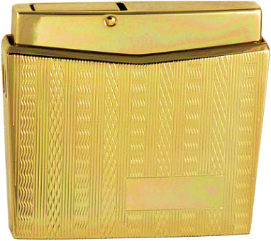 Зажигалки Pierre Cardin MF-158-08 чулки pierre cardin чулки