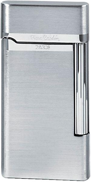 Зажигалки Pierre Cardin MF-191-01 чулки pierre cardin чулки