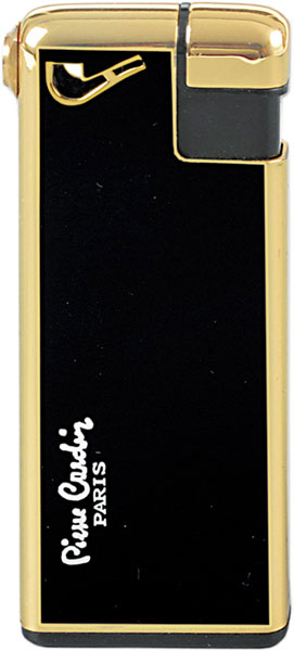Зажигалки Pierre Cardin MF-197 чулки pierre cardin чулки