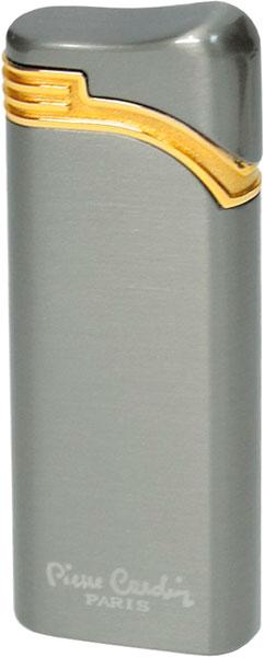 Зажигалки Pierre Cardin MF-1A-02