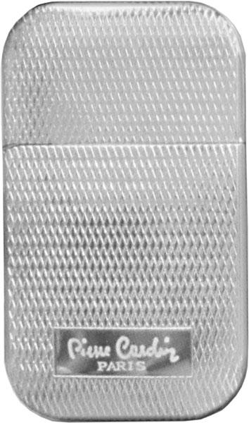 Зажигалки Pierre Cardin MF-44-05 чулки pierre cardin чулки