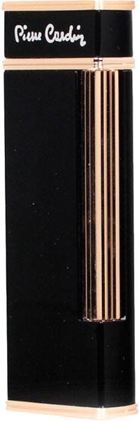 Зажигалки Pierre Cardin MF-64C-01 чулки pierre cardin чулки