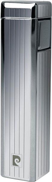 Зажигалки Pierre Cardin MFH-337-4