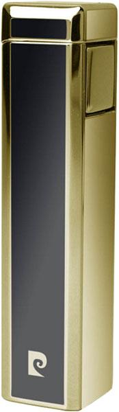 Зажигалки Pierre Cardin MFH-337-5 чулки pierre cardin чулки