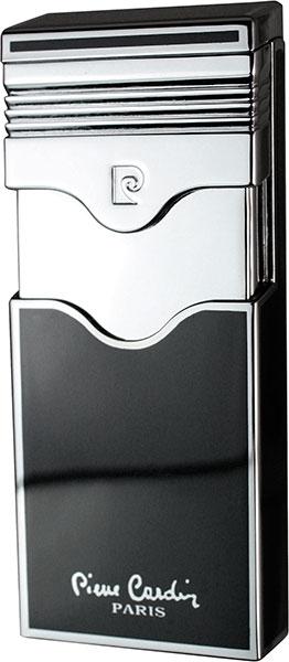 Зажигалки Pierre Cardin MFH-344-01 чулки pierre cardin чулки