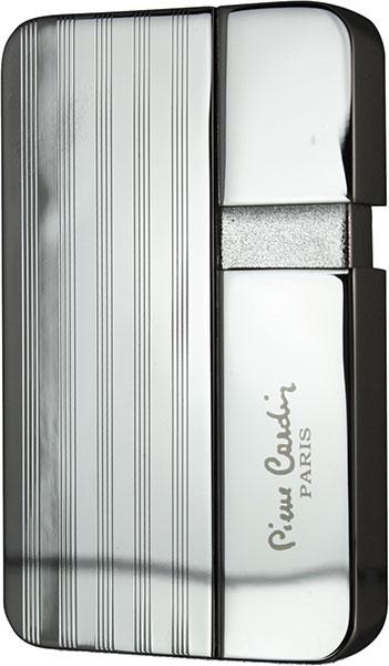 Зажигалки Pierre Cardin MFH-347-2