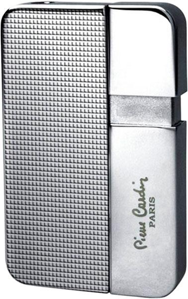 Зажигалки Pierre Cardin MFH-347-3 чулки pierre cardin чулки