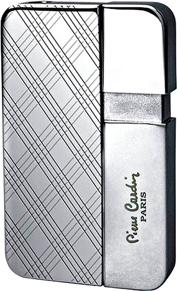 Зажигалки Pierre Cardin MFH-347-4