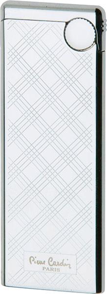 Зажигалки Pierre Cardin MFH-401-03