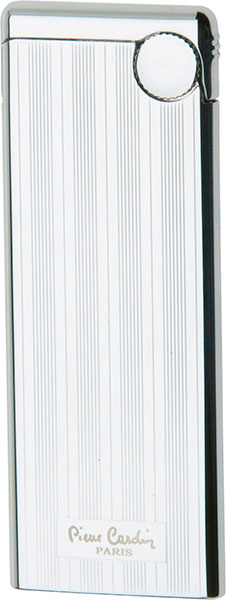 Зажигалки Pierre Cardin MFH-401-04