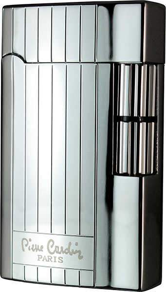 Зажигалки Pierre Cardin MFH-409-02